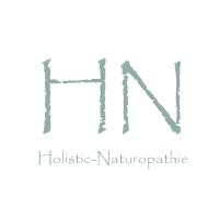 Claire Martial-Guilhem - Holistic Naturopathe Logo
