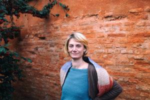 Claire Martial-Guilhem